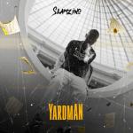 Yardman - Slamzino