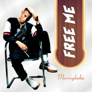 Free Me by Marveykuka