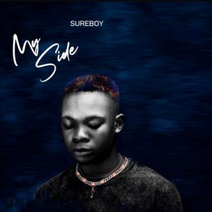 My Side - Sureboy
