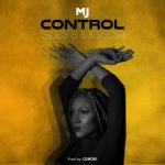 Control - MJ