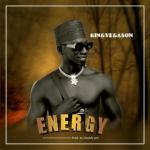 Energy - Kingvegason