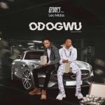Odogwu - G2unes featuring Leo midas