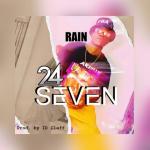 24 Seven - Rain