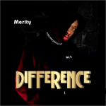 Difference - Merity
