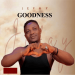 Goodness - Jefay