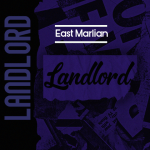 Landlord (Freestyle) - East Marlian