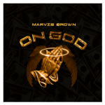 On God - Marvis Brown