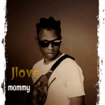 Mommy by Jlove