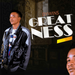 Greatness -Dywins