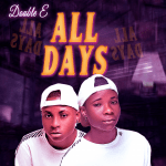 All Days - Double E