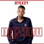 Mezebu - Otexzy