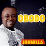 Obodo - Johnilla