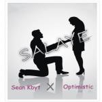 Salaye - Sean Kbyt featuring