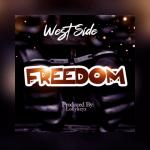 Freedom - West Side
