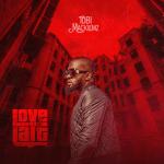 Love and Lait - Tobi Macklemz