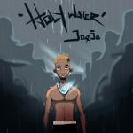 Holy Water - Joejo