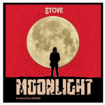 Moonlight - Stove