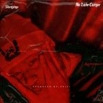 No Late Corner - Slamzino