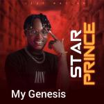 My Genesis - Star Prince