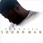 Soundman - Vinovice