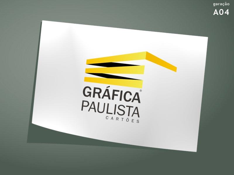 Logo_Paulista___02_by_DiegoBiscaia