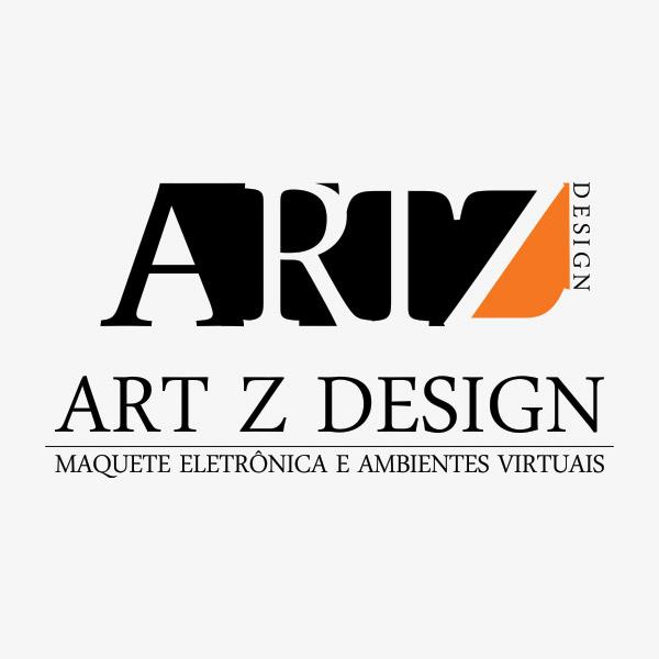 logo-artz