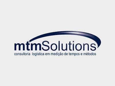 mtm-solutions-