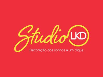 studio-lkd-lojaskd