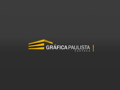 thumb-grafica-paulista