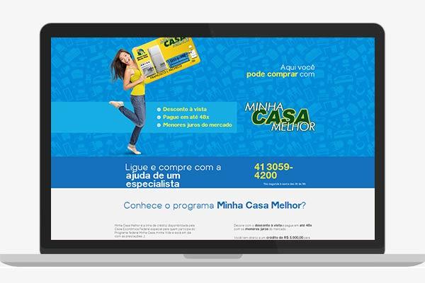 portifolio-web-design-curitiba-9