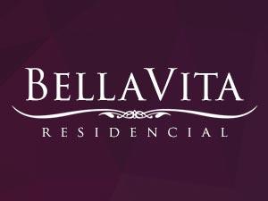 Bella Vita - Portfolio Dabs Design