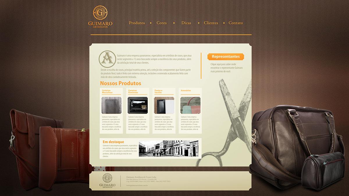 criacao-sites-curitiba-dabs-design-01-original