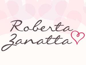 RobertaZanatta.com.br - Portfolio Dabs Design