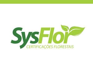 SysFlor Certificações Ambientais - Portfolio Dabs Design