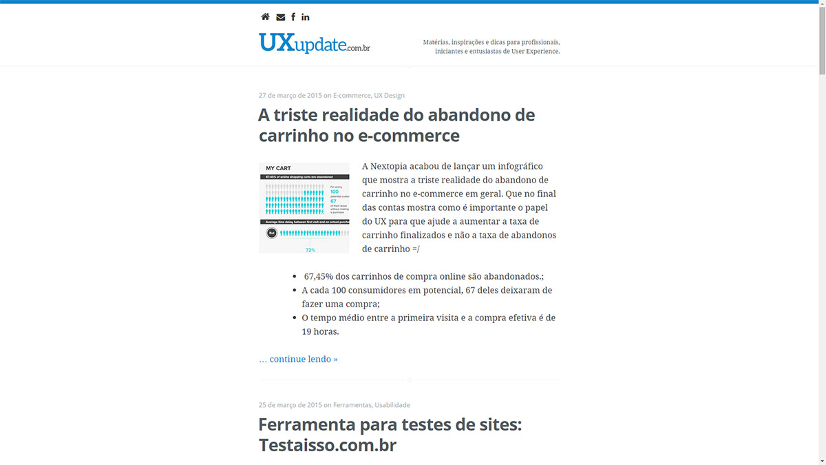 ux-update-blog