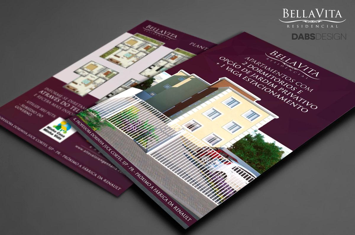 folder-em-curitiba-bella-vita-dabs-design