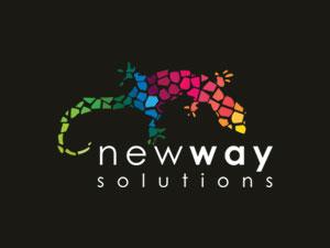 New Way Solutions - Portfolio Dabs Design