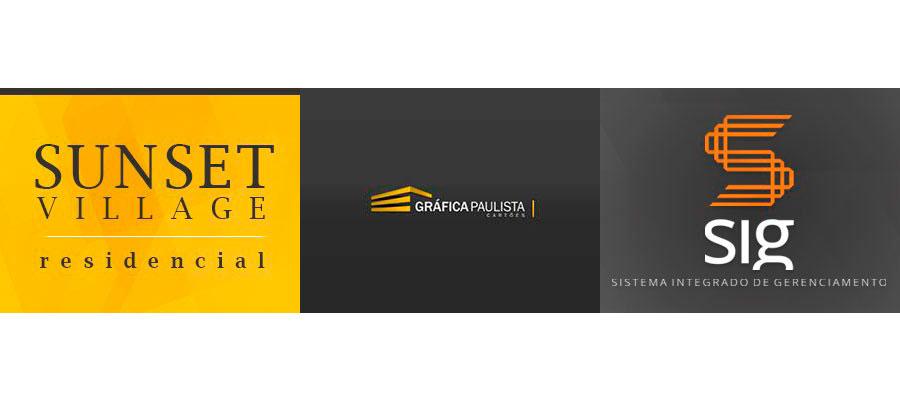 Clientes Dabs Design - Criação de Sites e Design Gráfico em Curitiba