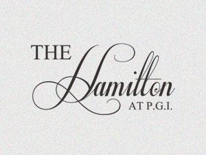 The Hamilton At PGI - Portfolio Dabs Design