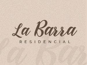 La BArra Residencial - Portfolio Dabs Design