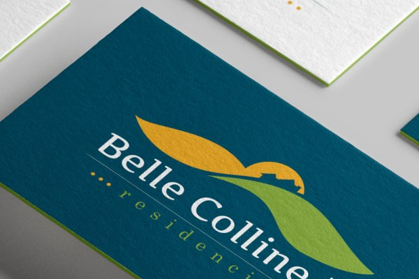 Residencial Belle Colline III