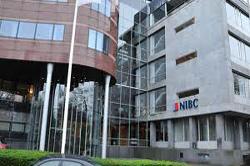 nibc-bank