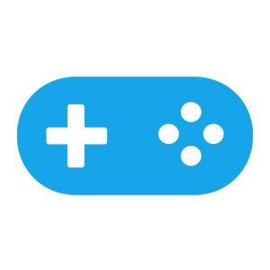 "DACAPO builds original SFX for Frima Studio's game, ""Trainers of Abila"""