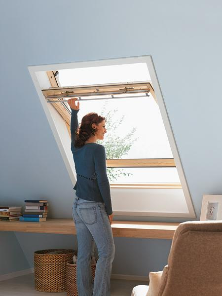 velux ggl mk12 3070 thermo