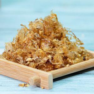 大慶柴魚 - 柴魚酥