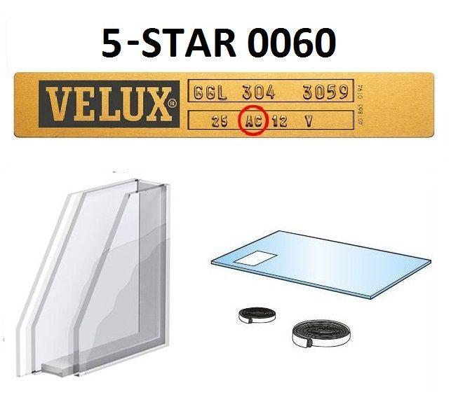 ipl 0060 dachmax dachfenster shop velux