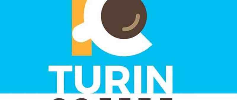 Torino coffe