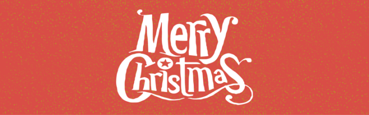 Sign up for our Christmas Card Exchange 2015!