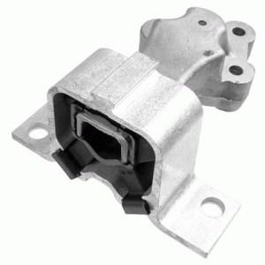 Aslichaam-/motorsteunlager 3479901