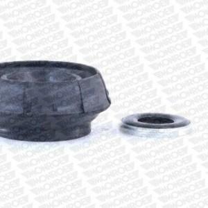 Veerpoot MK300